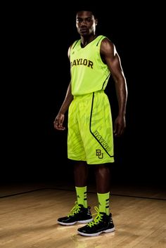 ae2018bd8f2 27 Amazing Awesome Basketball Jerseys images