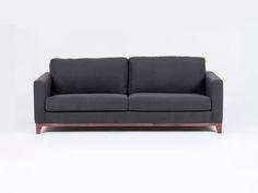 Oxford Sofa 2m – klooftique