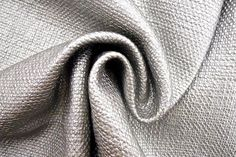 Coated Cotton Tweed
