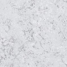 Metallic Wallpaper, Embossed Wallpaper, Brick Wallpaper, Wallpaper Panels, Purple Wallpaper, Wallpaper Samples, Wallpaper Roll, Iphone Wallpaper, Wallpaper Space