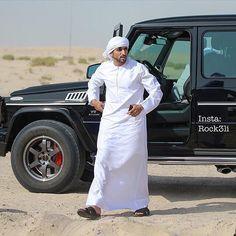 "@faz3 ❤  سمو الشيخ #حمدان بن محمد بن راشد آل مكتوم #ولي_عهد_دبي "" حفظه الله ""  #CrownPrinceOfDubai H.H Sheikh Hamdan bin Mohammed bin Rashid Al Maktoum .. #Repost @rock3li  #faz3 #Dubai #Uae #world #mydubai #2015 #myuae #myworld #zabeel"