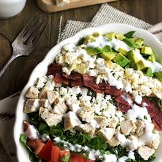 rp_Skinny-Cobb-Salad.jpg