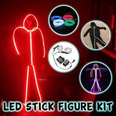 Glowing_Stick_Figure_Costume_04_540x