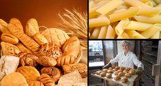 Expo Veneto: Bread, Pasta and Confectionery - Feeding - Events