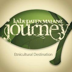 Kabupaten Malang, East Java - Indonesia