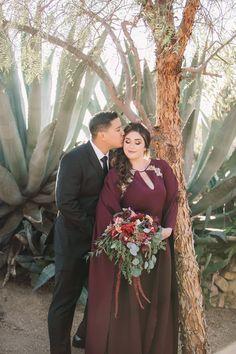bride and groom - moody boho micro wedding Budget Wedding, Our Wedding, Wedding Planning, Second Weddings, Real Weddings, Wedding Pantsuit, Couple Shots, Affordable Wedding Dresses, Bridal Suite