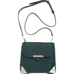 haircalf small hook crossbody hspihcx