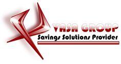 VASA Consulting Group se dedica a ofrecer servicio de apoyo en el área operacional, ingeniería, creación de Planes de Negocio y Proyectos de reducción de costos para las micro, pequeñas y medianas empresas.  VASA Consulting Group es una de las empresas seleccionadas como proveedor de servicio para los socios de ASOPYMES.