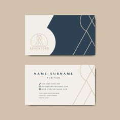 Here are 110 minimalist business cards, templates, and mockups that can help you stand out in the business world. Get some ideas to design your own business card Free Business Card Design, Professional Business Card Design, Business Card Design Inspiration, Minimalist Business Cards, Business Card Mock Up, Premium Business Cards, Vintage Business Cards, Letterpress Business Cards, Modern Business Cards