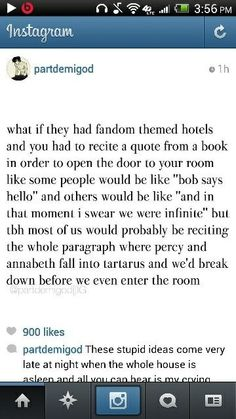 Can someone please do this!!