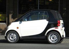 Ruszył zorganizowany przez spółkę ElectroMobility Poland SA (EMP) konkurs na samochód elektryczny. Wyłoni on pięciu laureatów projektu karoserii takiego auta. Zwycięskie projekty stanowić będą podstawę do produkcji prototypów.