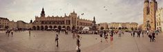 #Kraków#Poland#