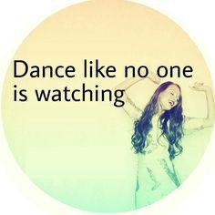 Kangoo Jumps at 5:30pm Zumba at 6:30pm Dance like no one is watching ladies. See you later. Book your spots now 0503168999.  #AbuDhabi #emiratiwomen #fitnessAbuDhabi #UAEfitnessmovement #fitnessUAE #UAEfitness #UAE #instafitness #instafit #myAbuDhabi #AbuDhabiFitness #emirati #AbuDhabikids #AbuDhabigirls #zumbafitness #kangoofitness #zumbaAbuDhabi #zumbafitnessuae #yogaAbuDhabi #yogauae #yogalates #KangooFitnessAbuDhabi #bellydancing by tonefitness.ae