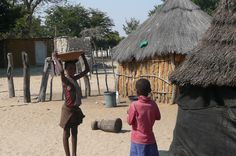 Caprivi, Namibia Mother And Father, Beautiful People, Travel, Africa, Viajes, Trips, Tourism, Traveling