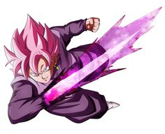 Son Goku BLACK Pics to save as Wallpaper Super Saiyan Rose Goku Wallpapers Goku Black Ssj Rose, Dragon Ball Z, Goku All Forms, Foto Do Goku, Zamasu Black, Goku Pics, Goku And Chichi, Goku Wallpaper, Dbz Characters