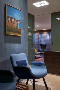 100940-espacos-comerciais-mostra-icone-do-decor-david-guerra-arca-loja-conceito-viva-decora-100940.jpg (333×500)