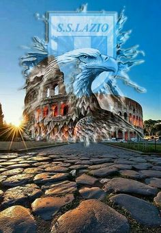Ss Lazio, Rolex Submariner, Mockup, Soccer, Wallpaper, Tatoo, Sports, Football Soccer, Futbol