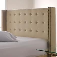 headboards - Google Search