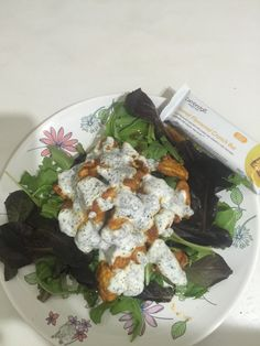 Chicken Tikka Fakeaway. CWP Step 2 recipe.