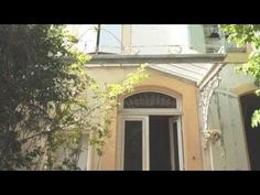 AB Real Estate France: *** Reduced Price *** Lovely Maison de Maître with original features for Sale in Narbonne area