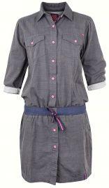 Dámské sportovní šaty NATURA Velikost XS - XL Tops, Fashion, Moda, Fashion Styles, Fashion Illustrations