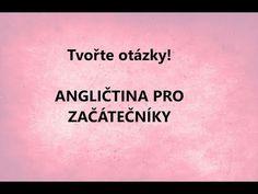 Victoria Secret, Esl, English Language, Montessori, Education, School, Scrappy Quilts, English People, English