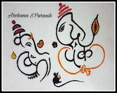 Create Name, Name Art, Calligraphy Alphabet, Our Solar System, Ganesha, Diy Gifts, Names, God, Facebook