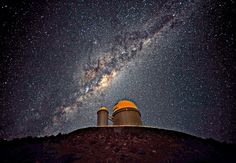 How to Photograph the Night Sky, Part 1: The Milky Way