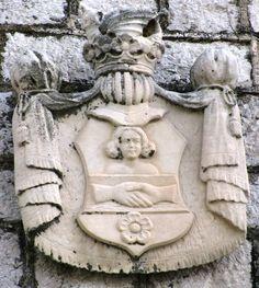 Verona - Prcanj Verona, Buddha, Arms, Statue, Sculptures, Sculpture, Weapons