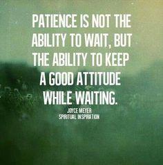 #goodattitude