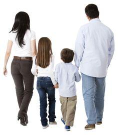 familia-andar-espaldas.png (1294×1484)