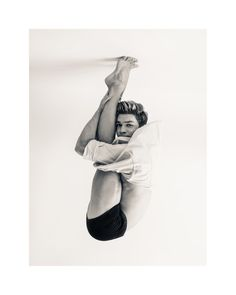 Nikos Gkentsef. Nikos is the first Greek ballet dancer being accepted to study in Vaganova Academy #balletdancer #balletlife #vaganovaacademy #vga #balletworld #balletclub #worldwideballet #portraitsoftheday #portraitphotography #portraitperfection #portraits_ig #postthepeople #pursuitofportraits #myfeautershoot #becreative #ig_greece #studiophotography #greeks #instagreece #instalifo #team_greece #nikon #godox #fineartphotography