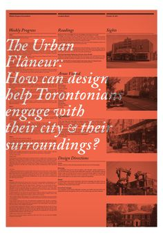 Ocad thesis graphic design