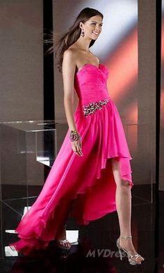 long evening dress # long evening dress # long evening dress #