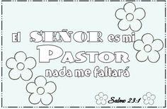 AQUÍ OS DEJAMOS NUEVAS LAMINAS CRISTIANAS PARA COLOREAR! DISFRUTA CON TUS HIJOS DE UN TIEMPO DE DESCANSO Y APRENDER DE LA PALABRA DE DIOS AL MISMO TIEMPO! https://sendaseternas.blogspot.com.es/2017/02/laminas-cristianas-para-colorear_27.html?m=1 #colorear #laminascristianas #Biblia #Sendaseternas