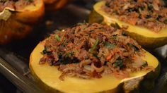 ... Beef, Venison, or Pork on Pinterest | Venison, Bolognese sauce and