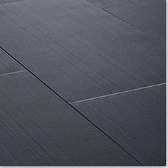 """$2.89 sq ft Salerno Full Body Porcelain Tile - Galaxy Collection  Earth Black / 12""""x24"""""""