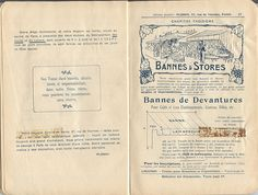 1911 catalog plisson - set/70 pg online by pillpat - sacs et baches p21