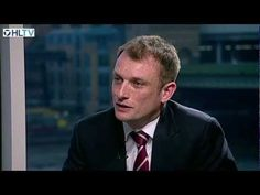 Hargreaves Lansdown - What's better: an ISA or pension? - http://www.directorstalk.com/hargreaves-lansdown-whats-better-an-isa-or-pension/