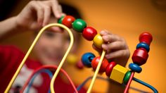 APPLIED BEHAVIOR ANALYSIS Prepare for board certification by registering for one of Cal U's newest programs.