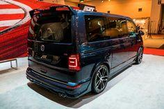 Volkswagen Transporter, Vw T5, Van Interior, Busse, Camper Conversion, Vw Camper, Campervan, Van Life, Supercars