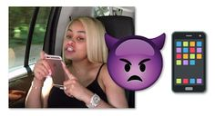 Blac Chyna Texts Messages Instagram Hack  Blac Chyna's text messages have broken the Internet. Her Instagram was hacked and she left Rob Kardashian. When you mix a hustler like Blac Chyna with a last name as powerful as Kardashian you get greatness. That's why the entire world wants to know about Blac Chyna's texts and Instagram messages.  The timing of the hack couldn't have been better. The Rob and Chyna Baby Specialairs tonight (Sunday December 18) at 8 PM on E! Check out screenshots from…