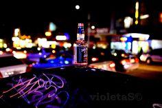 #Night and #Jack :) #Daniels #euphoriaphotography
