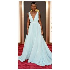 Oscars 2014 found on Polyvore