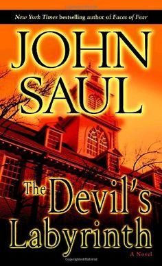 The Devil's Labyrinth: A Novel by John Saul,http://www.amazon.com/dp/0345487044/ref=cm_sw_r_pi_dp_ShSMsb0FFFEGKGYH
