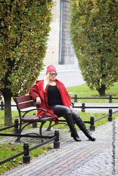 Plus Size Fashion & Models By Paula Perez http://plussizebypaulaperez.blogspot.com/