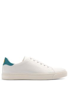 ANYA HINDMARCH . #anyahindmarch #shoes #sneakers