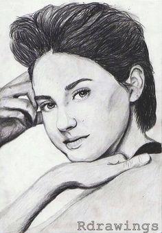 Tris fan art Divergent Fan Art, Divergent Four, Divergent Series, Insurgent, Allegiant, Shailene Woodley, Good Movies, Book Worms, The Dreamers