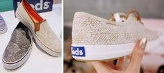 Pressdays_Press_Days_SS15_Antwerp_slip-ons_keds_sneakers_gold_lovelifelovefashion