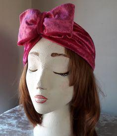 Fascinators, Winter Hats, Band, Accessories, Fashion, Moda, Sash, Fashion Styles, Fashion Illustrations